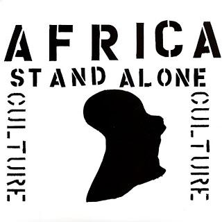 stand alone 乐谱