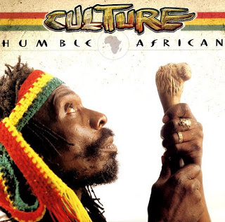 Joe Gibbs Africa Dub Almighty Chapter Two