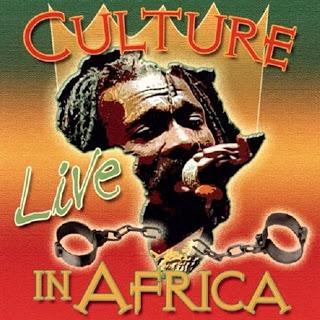 Bildergebnis für joseph culture hill humble african