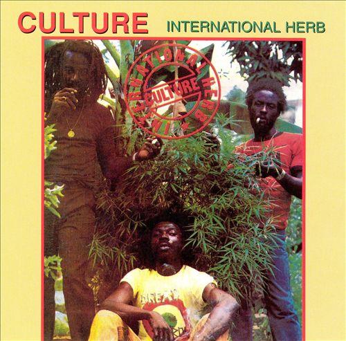 Culture Reggae Band