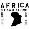 culture-africa-stand-alone