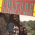 culture-culture-at-work