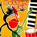 culture-culture-in-dub-2