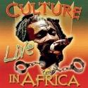 culture-live-in-africa