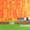 culture-live-in-negril