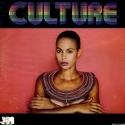 culture-more-culture-2