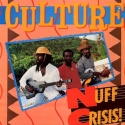 culture-nuff-crisis-shanachie-label