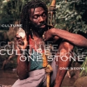 culture-one-stone-1