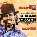 culture-raw-truth
